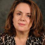 Professor Marianna Fotaki
