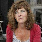 Sally Ruane