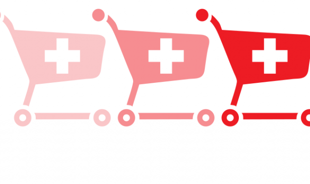 The future of the NHS? Lessons from the market in social care in England