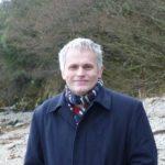 Ian Greener