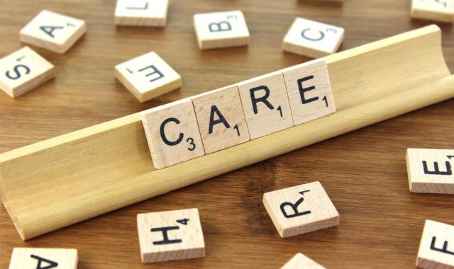 What do Sustainability and Transformation Plans mean for continuity of care within the English NHS?