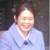 Dr Minh Alexander