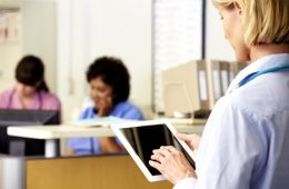 Do we need to invest more in NHS administration?