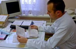 Are GPs referring too many patients? If so, why?