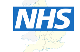 Unconstitutional governance of the NHS in England – a symptom of the UK's political malaise
